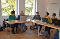Kneipp_Vorarlberg_Seminar_sicher.NET_mit_mir_Arbogast_1383