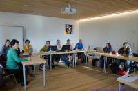 Kneipp_Vorarlberg_Seminar_sicher.NET_mit_mir_Arbogast_1384