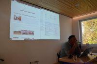 Kneipp_Vorarlberg_Seminar_sicher.NET_mit_mir_Arbogast_1385