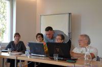 Kneipp_Vorarlberg_Seminar_sicher.NET_mit_mir_Arbogast_1387