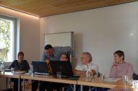 Kneipp_Vorarlberg_Seminar_sicher.NET_mit_mir_Arbogast_1388