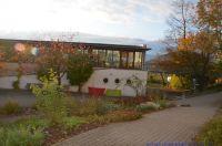 Kneipp_Vorarlberg_Seminar_sicher.NET_mit_mir_Arbogast_1391