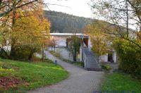 Kneipp_Vorarlberg_Seminar_sicher.NET_mit_mir_Arbogast_1393