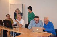 Kneipp_Vorarlberg_Seminar_sicher.NET_mit_mir_Arbogast_1396